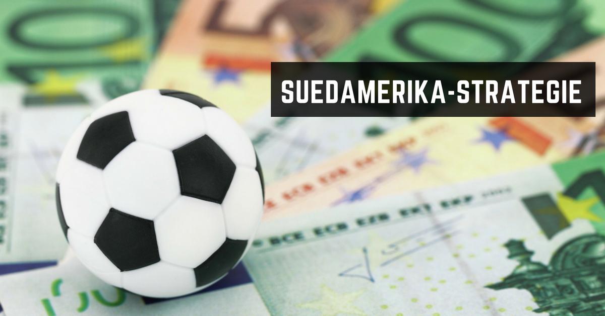 3175,32 EURO mit Fussballwetten in 30 Tagen